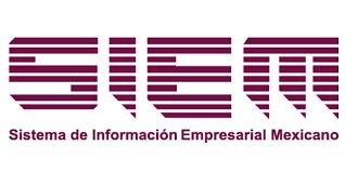 registro publico de empresas en mexico
