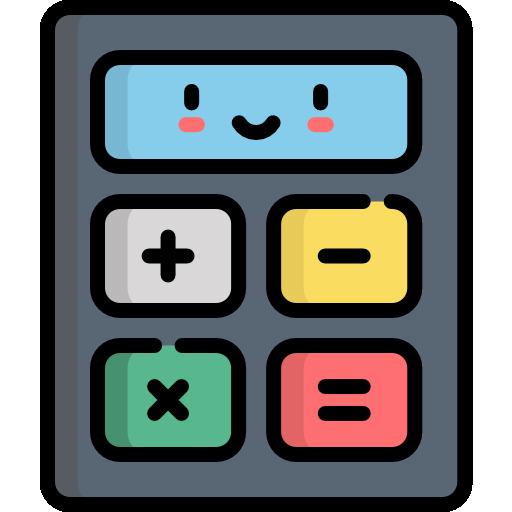 calculadora ptu en linea