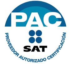PAC SAT 2021