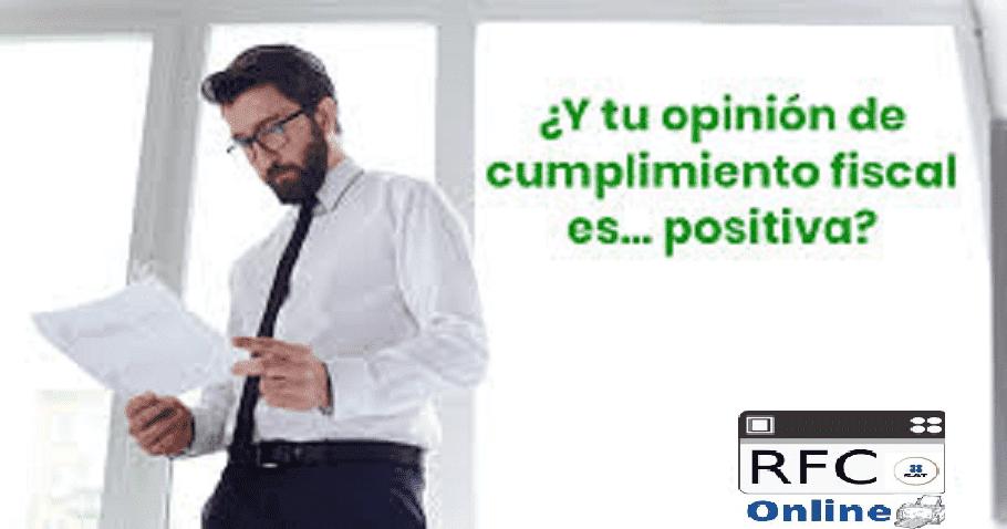 opinion-positiva-SAT