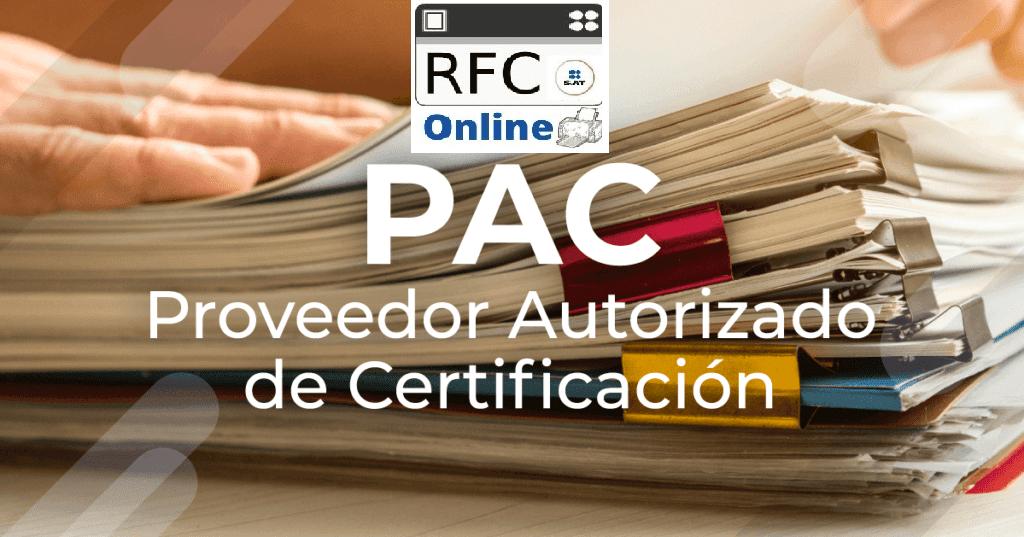 pac-proveedor-autorizado-certificacion sat