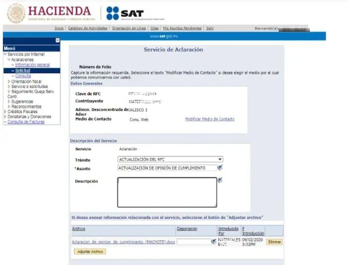 solicitud-de-actualizacion-de-opinion-de-cumplimiento-del-SAT.png
