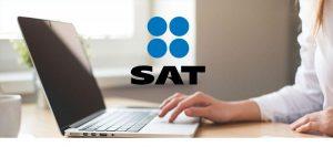 SAT-tramites no necesitan-de-citas-y-horario