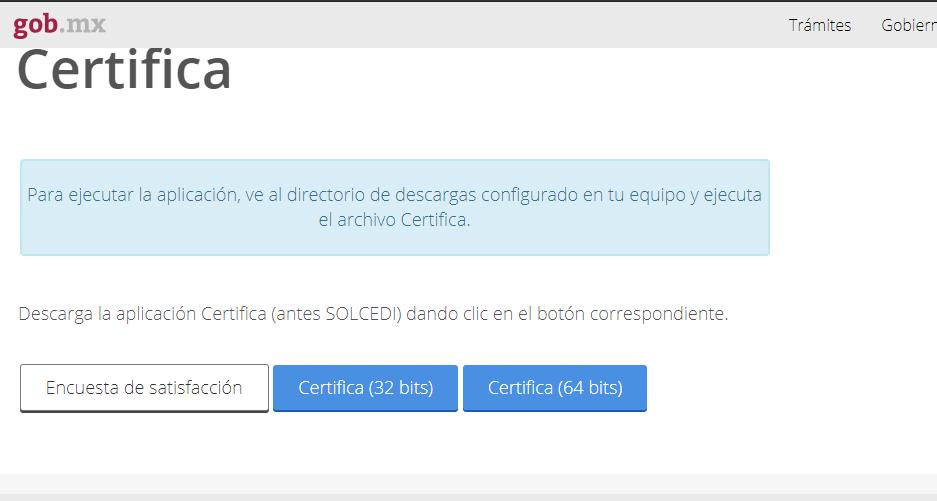 descargar certificasat